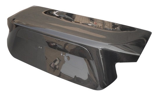 FT86 GT86 OEM Style Boot Lid