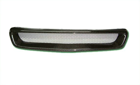 Civic EK Type R Front Grill