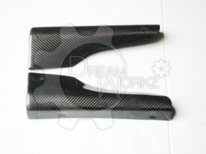 EVO 7 8 9 side skirt add on (3)