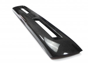 Evolution 10 Front Grill(7)