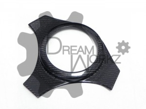 Evolution 7 8 9 Steering Wheel Cover(1)