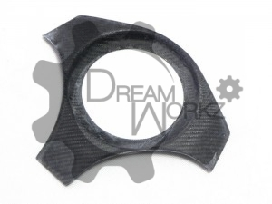 Evolution 7 8 9 Steering Wheel Cover(3)