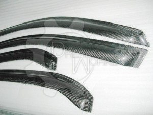 Evolution 7 8 9 Wind Deflector(2)