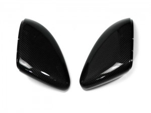 Golf 7 Mirror Cover (Replacement Type) (7)