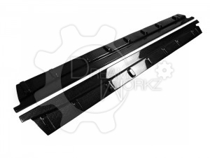 R35 Arios Side Skirt Under Board (1)