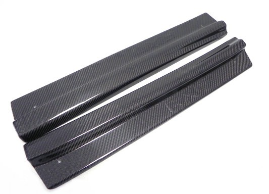 FD Interior – Door Sill