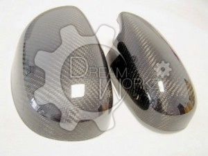 S14 Carbon Mirror Cover(3)