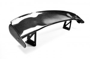 S2000 Spoon Rear Spoiler CF (2)