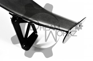 S2000 Spoon Rear Spoiler CF (6)