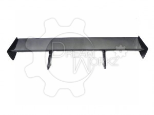 Universal 1700mm DTM GT Wing(14)