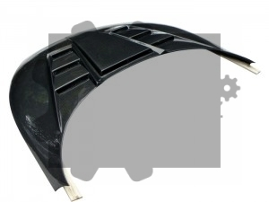 Veloster Vented Hood (4)