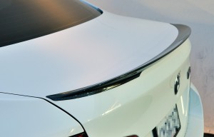 bmw_-_performance_carbon_fiber_rear_spoiler_-_f10_5-series_m5_03