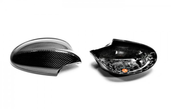 3 Series E92 Mirror Cover (Replacement)