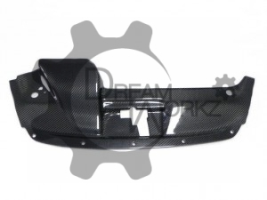 01-05 S2000 Carbon Cooling Slam Panel(1)