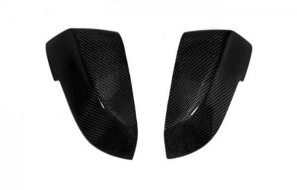 F10 Replacement Mirror Cover