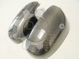 S14 Carbon Mirror Cover(2)