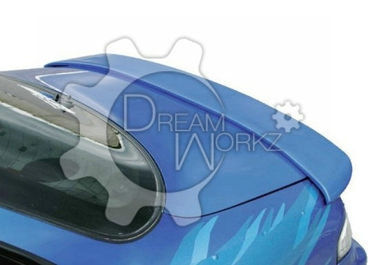 S14 S14A DMax Style Spoiler