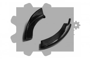 Veloster Sequence Rear Spat (Small)(1)