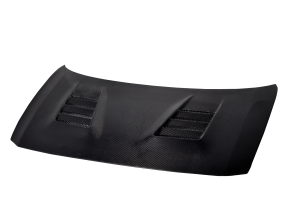 12-On CRZ A-Style Vented Hood(1)