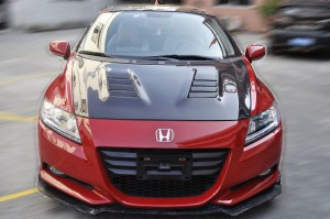 12-On CRZ A-Style Vented Hood(7)